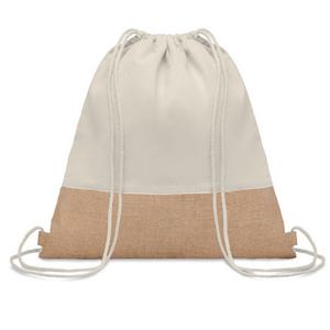 bawełniany-plecak