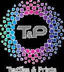 T&P Group – Sklep