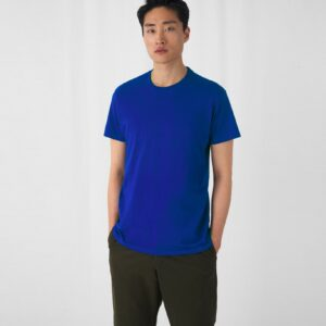B&C#E190 koszulki męskie