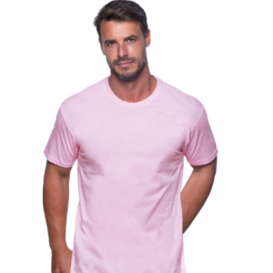 Koszulki JHK 150