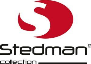 Logo marki Stedman